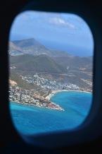 Tijdens mijn soloreis langs 7 eilanden in de Caribbean
